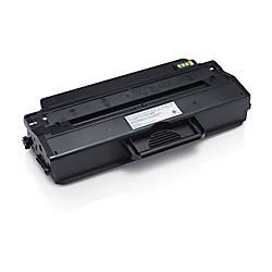 Dell DRYXV High Yield Black Toner