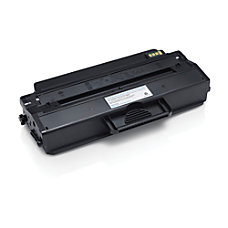 Dell DRYXV High Yield Black Toner