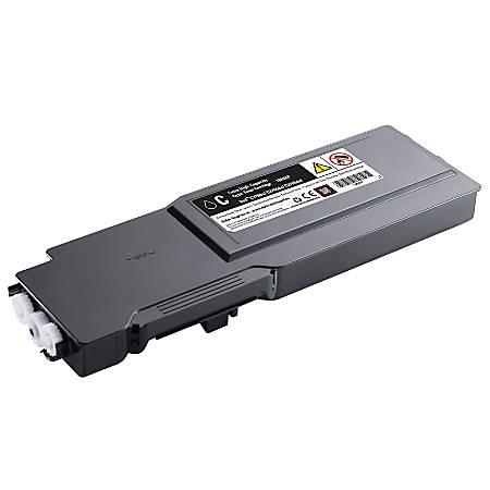 Dell™ 1M4KP High-Yield Cyan Toner Cartridge