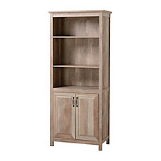 Homestar North America 2 Door Cabinet