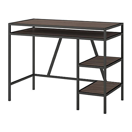 Ameriwood™ Home Brewer Student Desk, Gray Oak