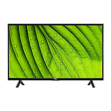 TCL 49D100 49 1080p LED LCD
