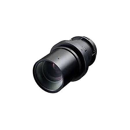 Panasonic - 45.60 mm to 73.80 mm - f/1.8 - 2.3 - Zoom Lens