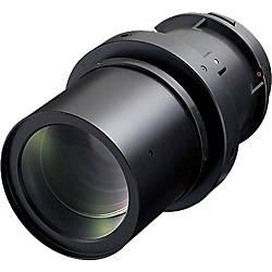 Panasonic 7480 mm to 11820 mm