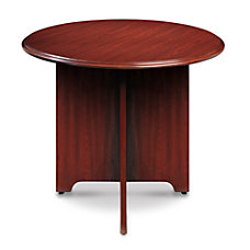 Conference Room Tables At Office Depot OfficeMax - 84 inch conference table
