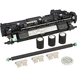 Ricoh Maintenance Unit 90000 Pages