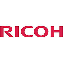 Ricoh Original Toner Cartridge Black