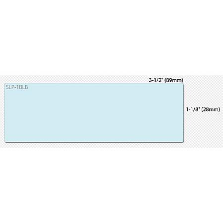 Seiko Address Label