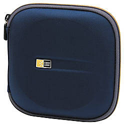 Case Logic CD Wallet 24 Capacity