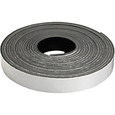 Zeus Magnetic Tape Refill 050 Width