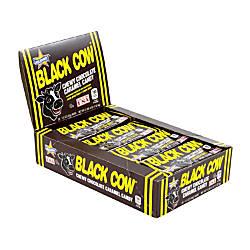 Black Cow Bars 15 Oz Bag