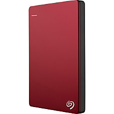 Seagate Backup Plus STDR1000103 1 TB
