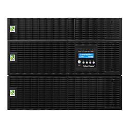CyberPower Smart App Online OL6000RT3UTF 6000VA