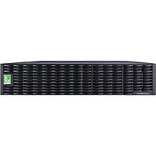 CyberPower Smart App OL6KRT2UTF 5000VA5000W 208V