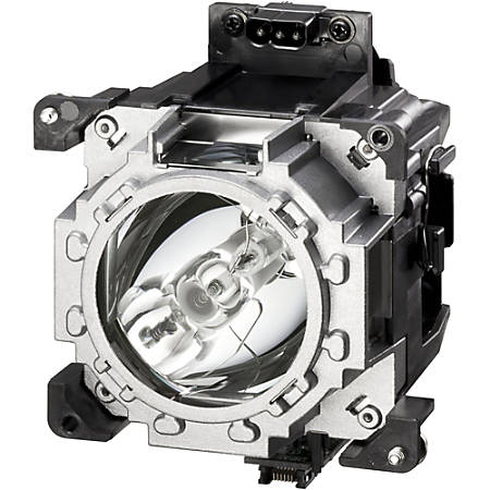 Panasonic Replacemment Lamp - 465 W Projector Lamp - UHM - 2000 Hour