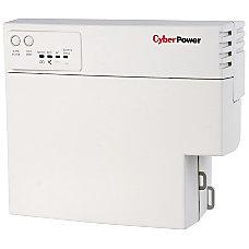 CyberPower CyberShield CSN27U12V UPS