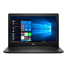 Dell Inspiron 15 3585 Laptop 156