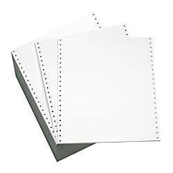 Office Depot Brand Computer Paper 1
