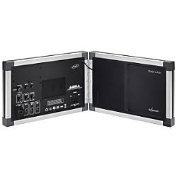 GoSpeak Pro Portable PA System