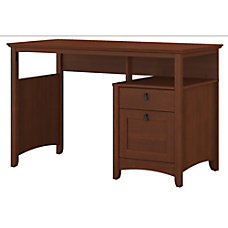 Bush Furniture Buena Vista Computer Desk