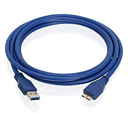 IOGEAR USB 30 Type A to