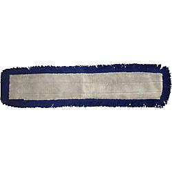 Microfiber Technologies Microfiber Pads Fringe DryDust
