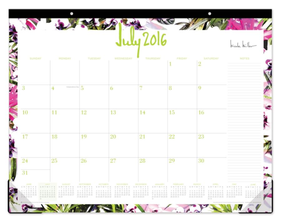 refill desk xxssi two glance view day soar life jsp a products html oa per ibecctpitmdsprte calendar image page at ibegetwccimage leaf large loose larger