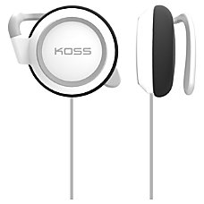 Koss KSC21 Earphone