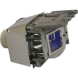 InFocus SP LAMP 087 Projector Lamp