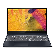 Lenovo IdeaPad S340 Laptop 156 Screen