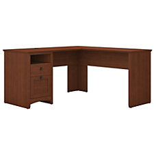 Bush Furniture Buena Vista 60 W