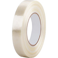 Business Source Heavy duty Filament Tape