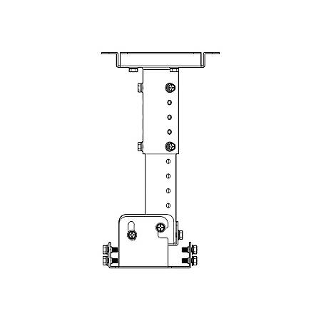 Panasonic ET-PKL100H Mounting Bracket for Projector