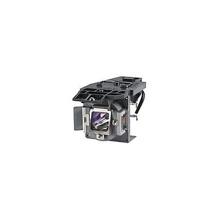 InFocus SP-LAMP-063 Replacement Lamp