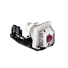 Dell Replacement Lamp For Dell 1510X1610HD