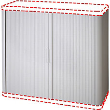 Paperflow Door Kit with Cabinet Sides