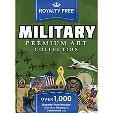 Royalty Free Premium Military Images for