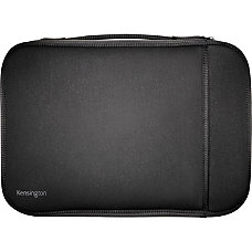 Kensington Carrying Case Sleeve for 11