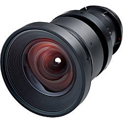 Panasonic ET ELW22 1327 mm to