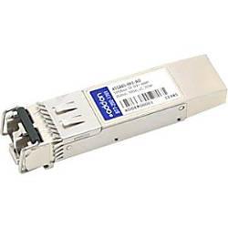 AddOn HP 455885 001 Compatible TAA
