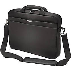 Kensington K62618WW Carrying Case for 144