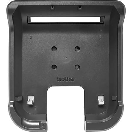 Brother Vehicle Mount for Printer