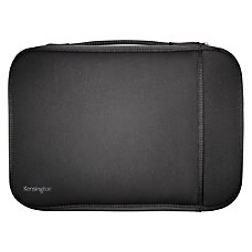 Kensington Sleeve Carrying Case for 14