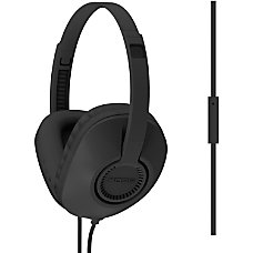 Koss UR23i Headset Stereo Mini phone