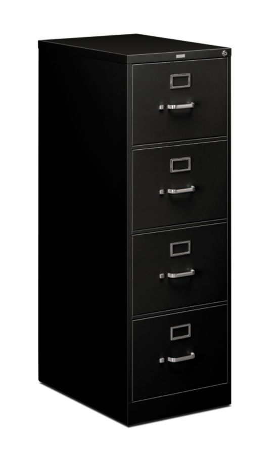 Best Of Hon Legal Size File Cabinet