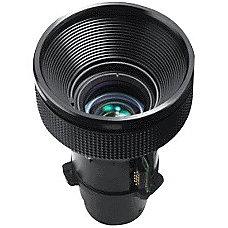 InFocus LENS 061 Zoom Lens