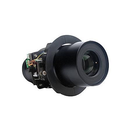 InFocus - 5 mm to 9.20 mm - Zoom Lens