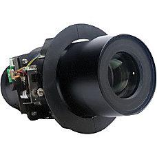 InFocus 5 mm to 920 mm