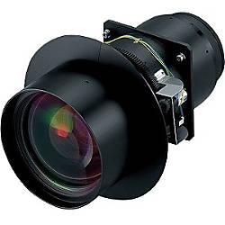InFocus 220 mm to 290 mm