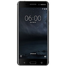 Nokia 6 TA 1025 Cell Phone
